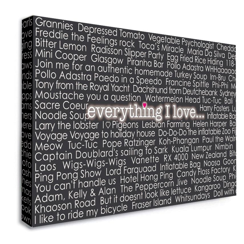 EverythingILoveListingCanvas2